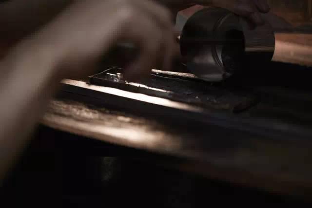 最能代表日本工匠精神的几个品牌(中)