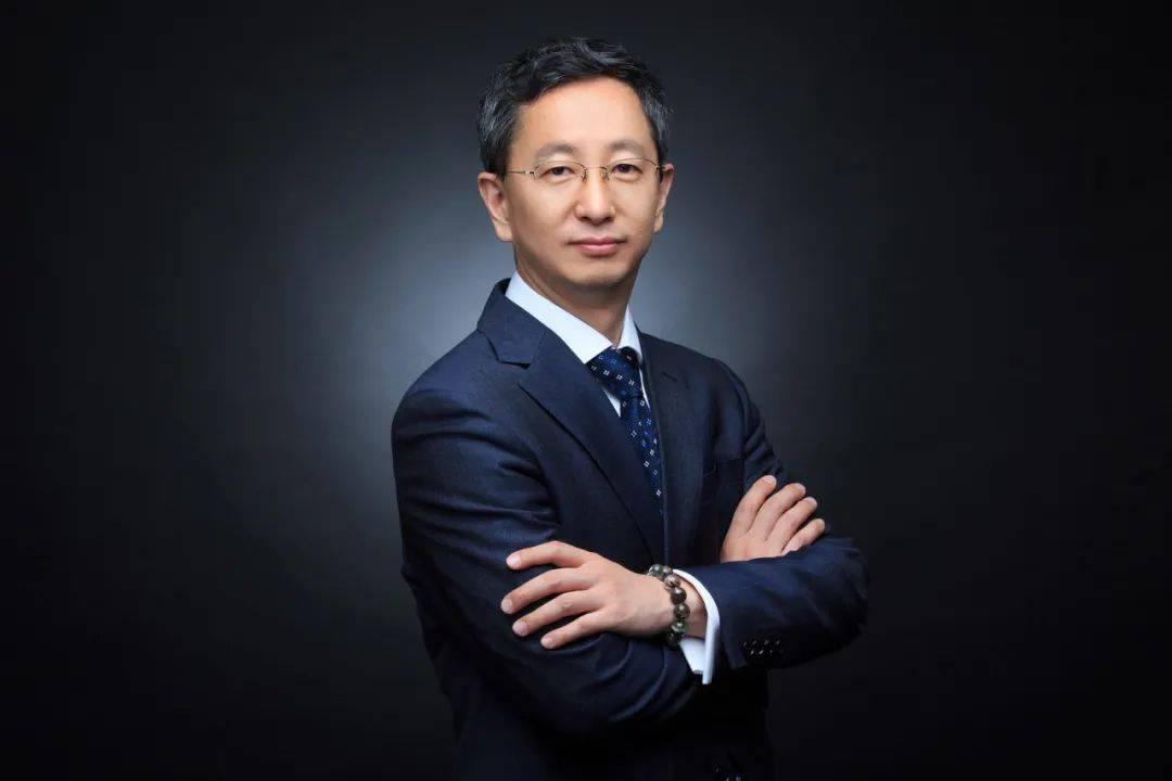矽亚投资张兰丁:中国将成为全球经济增长的主要动力丨2021寄语