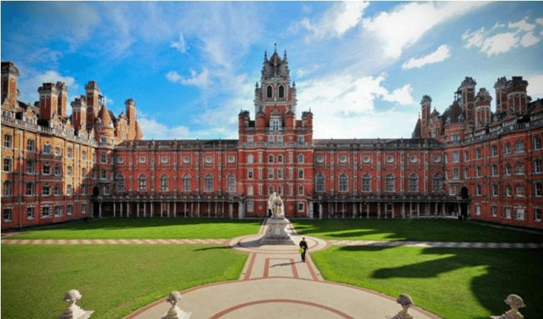 布里斯托大学公布2021年入学要求