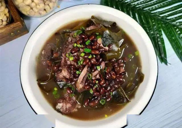 冬季要多吃这菜,6元一斤,高钙高蛋白,简单一炖比牛肉羊肉营养!