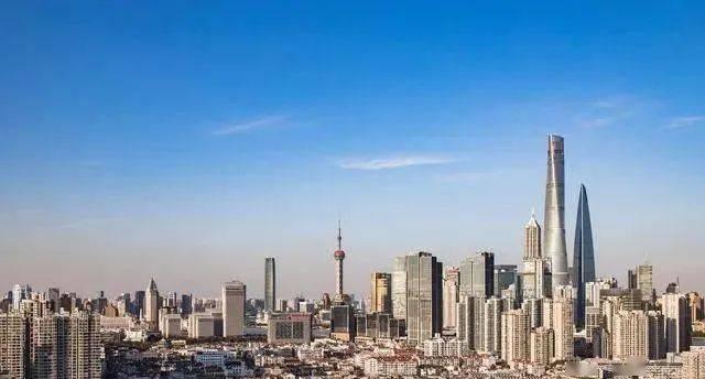 一线城市房价下跌!具体下跌了多少?2021年什么时候买房最划算?