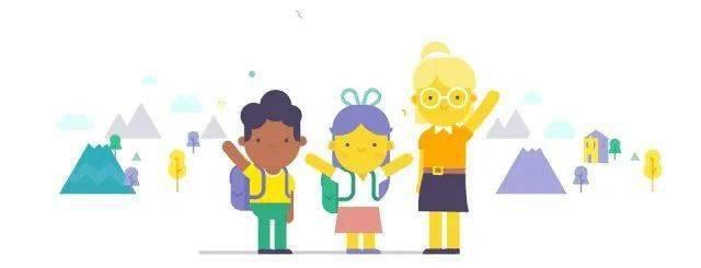 崇文要转公?2021民办学校的暗流涌动,萧山家长应该怎么看?