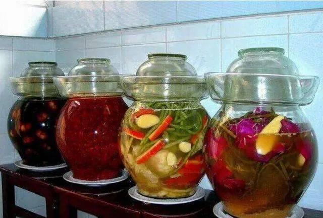 @所有人:注意啦!感冒千万不要吃这5种食物,不然你会更难受~