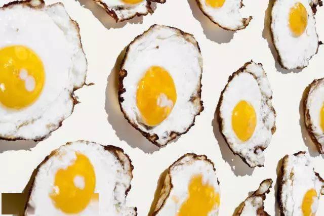 健身族烹饪鸡蛋完全指南,健康高逼格拯救蛋白质!