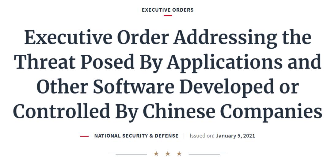 程序员为教师妻子开发专属应用;2020 最佳开源项目出炉;中国构建全星地量子通信网|开发者周刊
