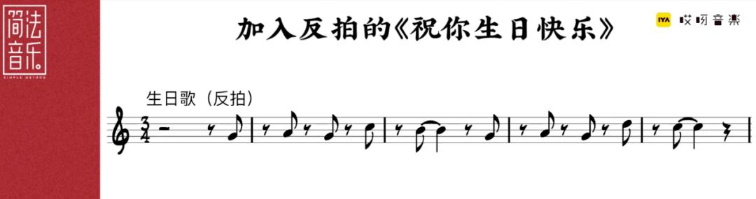 5招开启你爵士乐句即兴演奏思路!