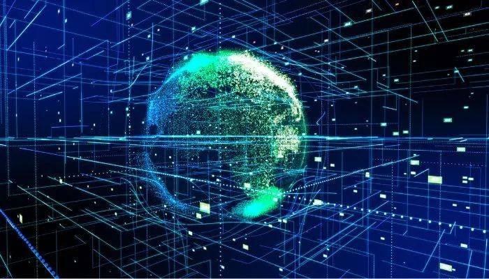 自动柜员机大数据平台服务实践