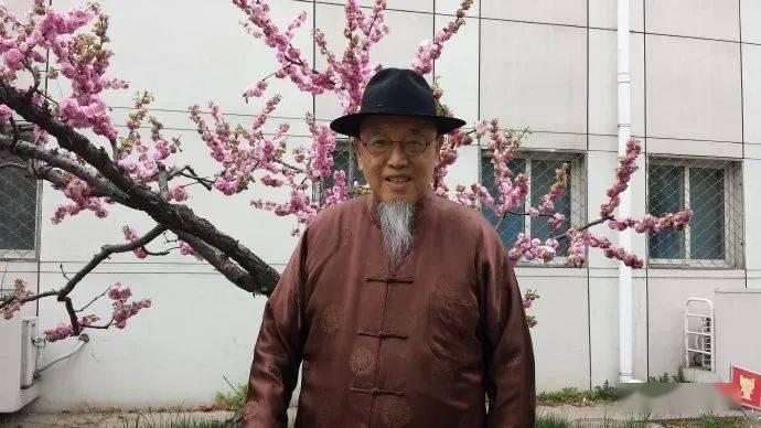 8旬清华退休教授,告老人6句话,看完恍然大悟!