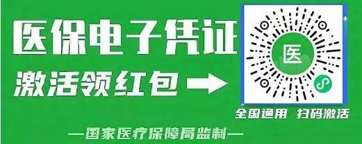 五华双华: 未成年人失火,监护人负责!
