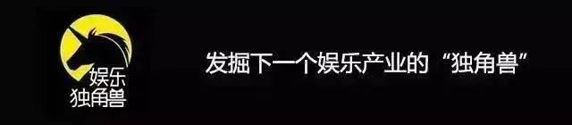 """符龙飞宠粉试色口红,""""美妆产品免费试""""的西五街为何成Z世代最爱?"""