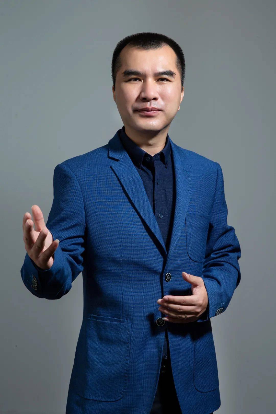 专访腾讯互娱副总裁崔晓春:小米加步枪,游戏仍有机会出圈