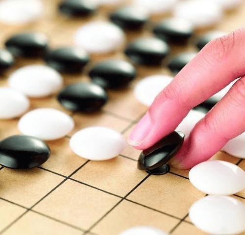 【金沙讲坛】走向世界的中国围棋文化