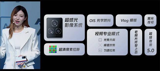 120W超快闪充iQOO 7发布,两大优势能否撼动小米11?
