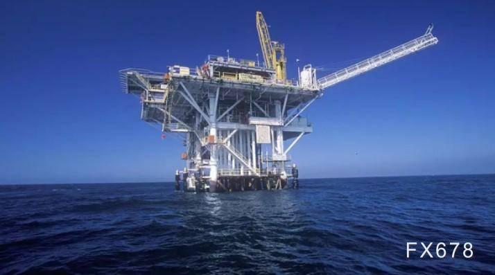 原油交易提醒:2021年表现强劲,但可能不会进一步上涨。拜登正在酝酿一个万亿美元的刺激方案