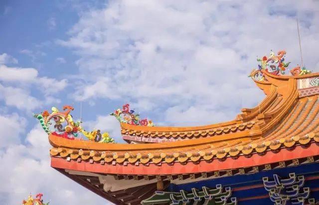 """中国最难认的36个""""三胞胎""""汉字,读对6个以上是高手,不信你试试!"""
