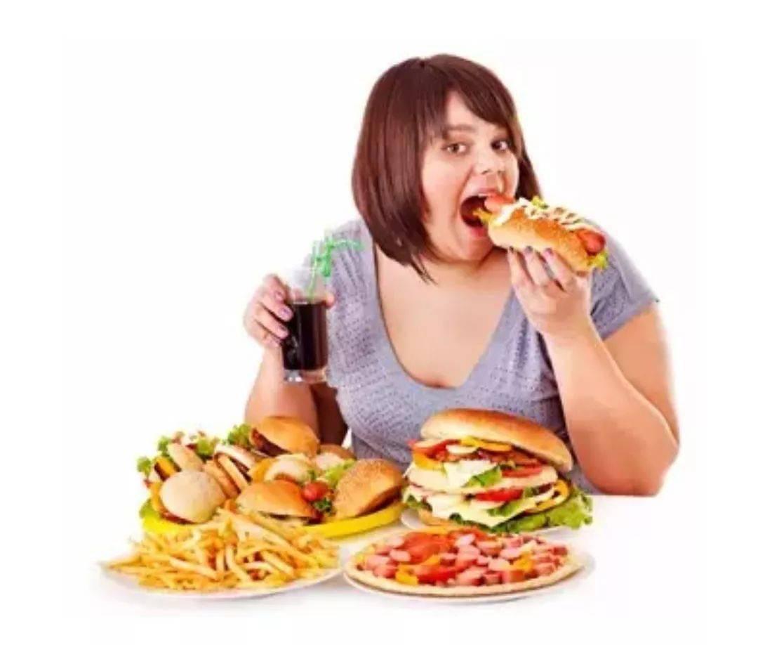 要减肥,就得晚上8点之后不吃东西?