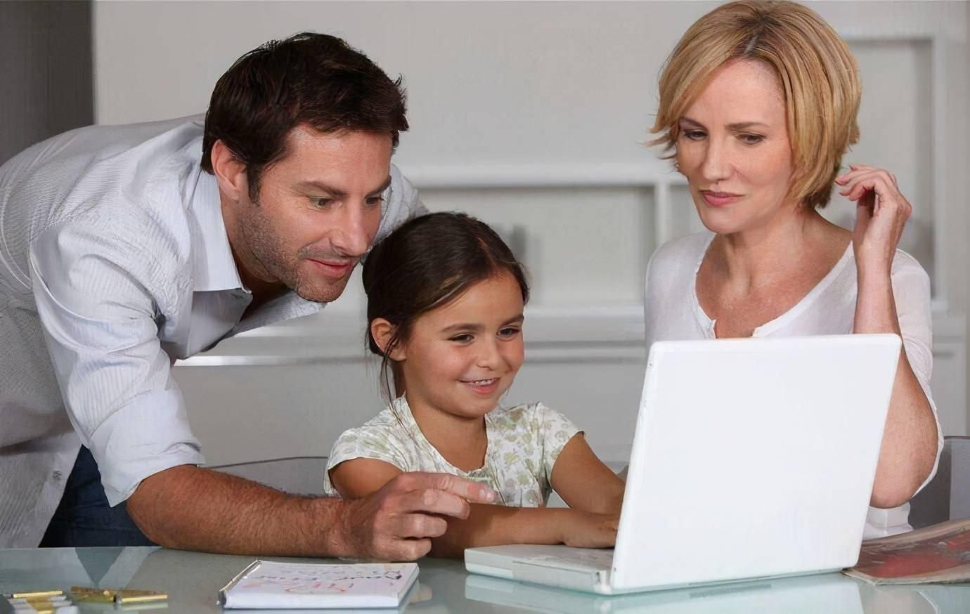 初中成绩下滑,三个原因要知晓,往往是堕落的开始,父母须严管  第8张