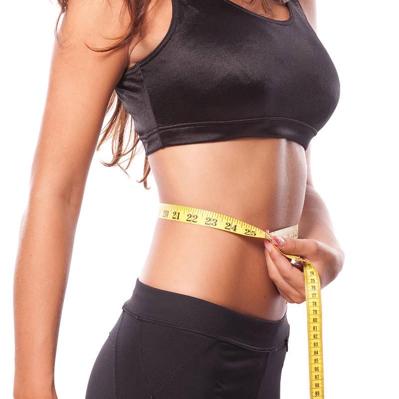 3个月最多瘦多少斤?能瘦30斤吗?用这份减肥法即可_进行