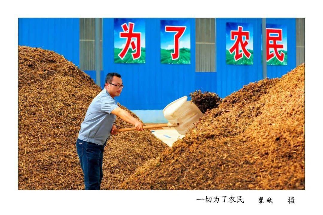 【展扶贫成效】沁水县:脱贫攻坚 奋进小康——摄影展  第7张