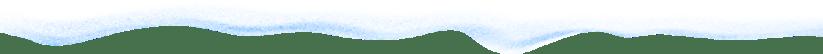 钟灵毓秀 、旅游胜地!大美河图宣传片来了……