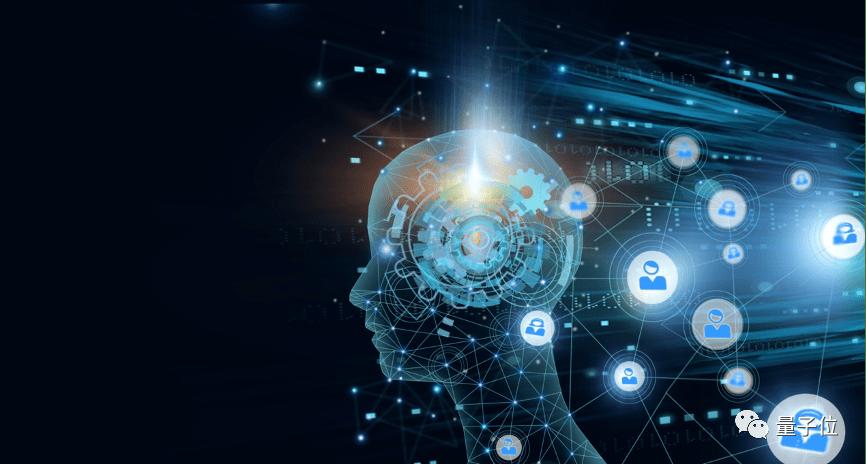 最新技术前沿与产业风向标来了,百度研究院发布2021年十大趋势  第2张