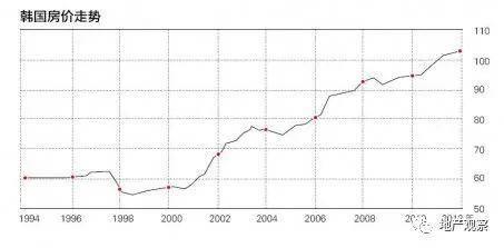 美国人均gdp2021年_中国那么努力,人均GDP却只相当40年前的美国 未来还有戏么