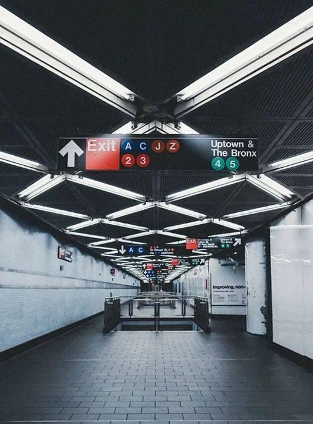 轨道交通导向下的都市再开发丨东京涩谷站详解