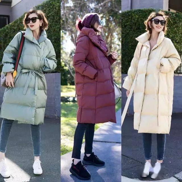 女人40穿衣不将就,小细节打造好衣品,减龄显气质