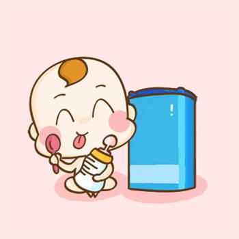 """【育网辟谣】叮!您有一份""""破除喂奶的谣言攻略""""请查收!  第7张"""