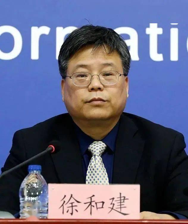【关注】北京:严格落实中高风险地区进京人员核酸证明查验