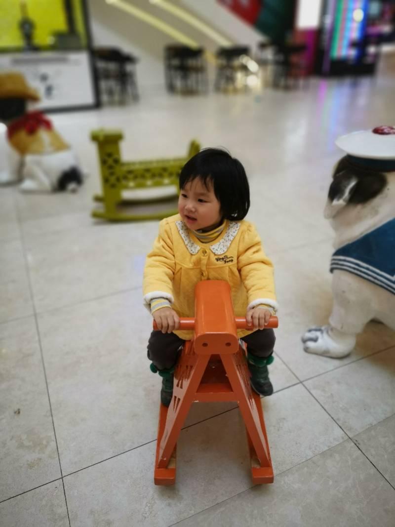 计时托、临时托,普惠性!金湾将建照护机构服务3岁以下宝宝