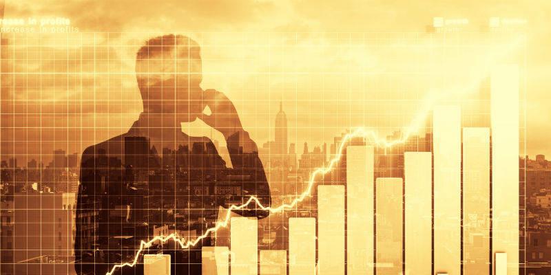 特斯拉和贵州茅台:资本市场永动机与达摩克利斯之剑