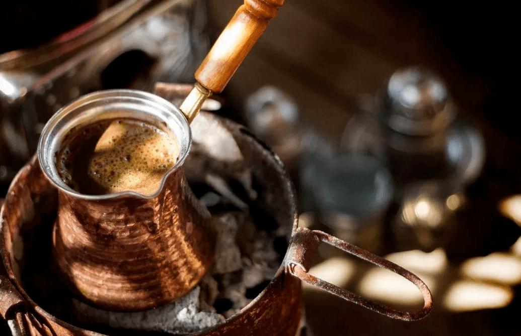 33种给咖啡调味的方法,你试过几种? 博主推荐 第4张