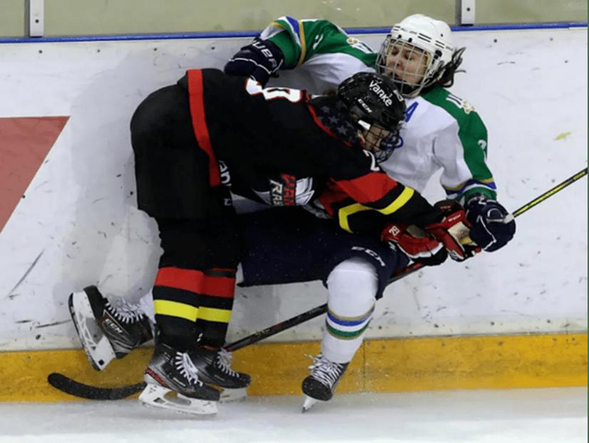 亚博ag到账快的| 冰雪头条:NHL冰球联赛越位规则改变 但国际冰联还没变