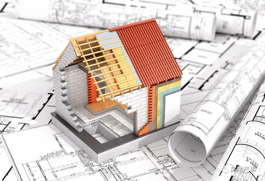 2021年,5种租房行为不受法律保护,房东和租客都应知晓