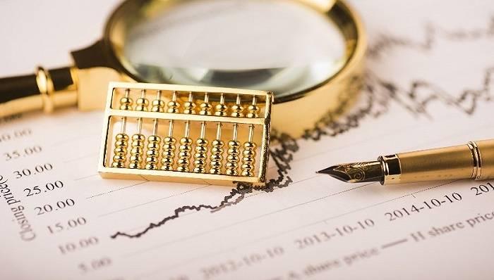 下一個成長股風口是什么?低估值投資是價值投資?富國基金陳杰、唐頤恒這么說