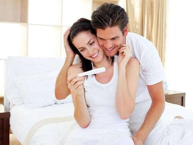 女人第一次怀孕,会感到恐惧忐忑么?该怎么调整?