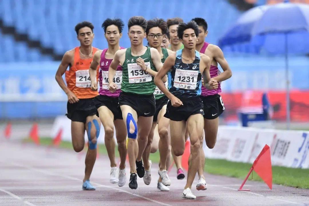 中国可以归化哪些球员_国际足联 归化球员 归化后多少年_中国首位田径归化选手