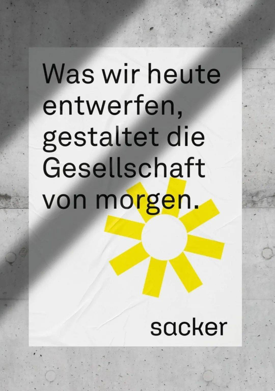 semrau corporate d<strong>es</strong>ignpfeifer marketingdesignarlberg biberkopf