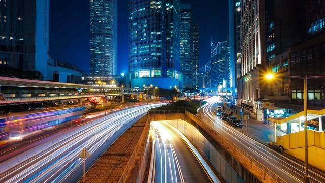 6月70城二手房價格出爐,深圳領跑,樓市未來調控會從嚴嗎?