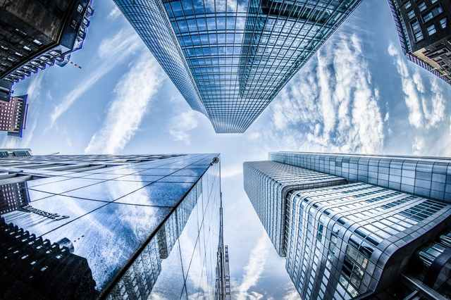 紹興徐州同日發布房地產調控新政,十月樓市我們到底該怎麽看?
