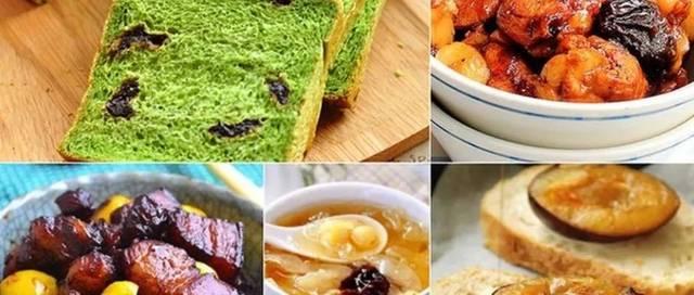 吸引了一家人的身心健康味道,一年只吃一季,懂吃的人早已安排上了!
