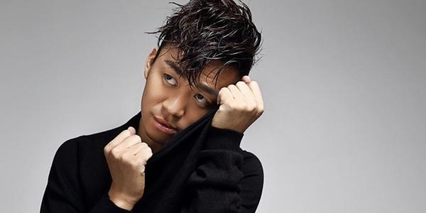 王宝强唯一一部被禁的影片,当年揽奖无数,也是他发达的开始