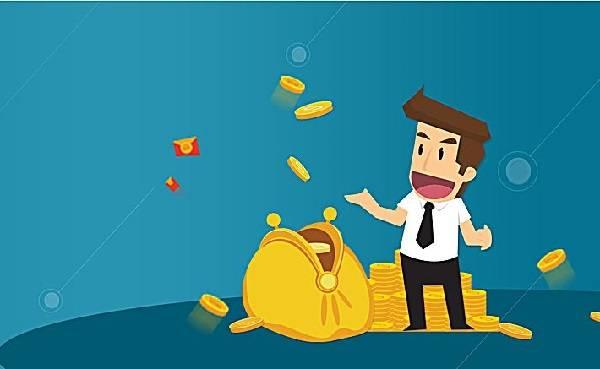 民生易贷有人借过吗?2020有人用过民生易贷吗