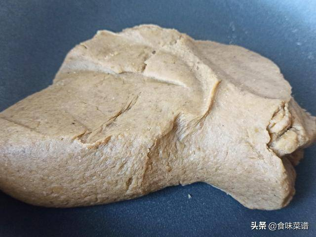 绿豆沙的做法(绿豆沙饮料的做法)