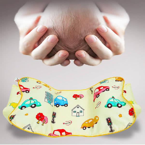 这三件事不要对新生儿做 伤害健康还影响发育!新手爸妈谨记