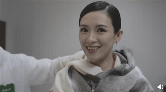 章子怡产后复工 带娃修身工作成励志辣妈 和汪峰秀恩爱羡煞旁人-家庭网