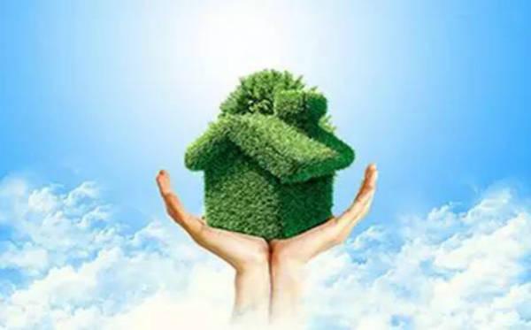 有过网贷能贷款买房吗?名下有网贷可以贷款买房吗