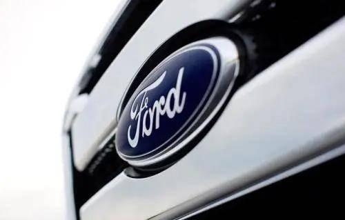 刚刚复工又停产 福特两家工厂员工确诊新冠