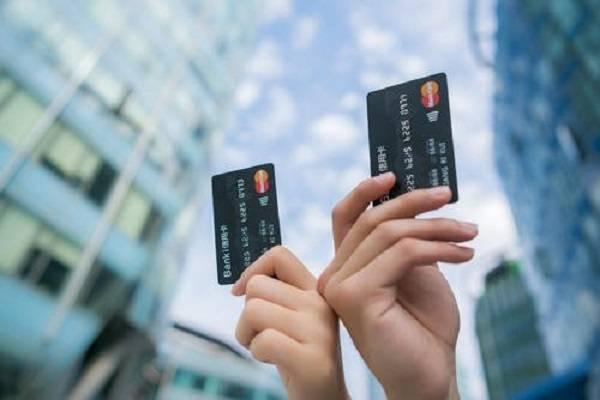 信用卡怎么申请不会被拒?怎样申请信用卡不会被拒绝插图